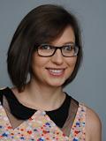 Marie DUGRAIN
