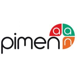 PimenAan_logo